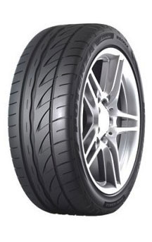 шина Bridgestone Potenza Adrenalin RE002 265/35 R18