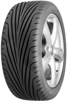 шина Goodyear Eagle F1 GS-D3 215/40 R17