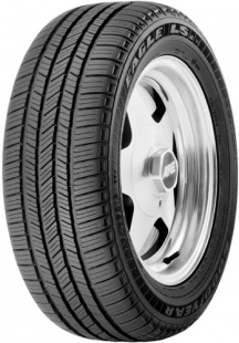 шина Goodyear Eagle LS2 235/45 R19