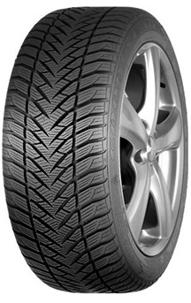 шина Goodyear Eagle UltraGrip GW-3 205/45 R16