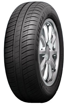 шина Goodyear EfficientGrip Compact 175/65 R15