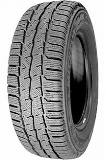 шина Michelin Agilis Alpin 205/75 R16C