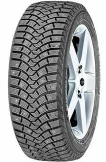 шина Michelin Latitude X-Ice North LXIN2 225/55 R18