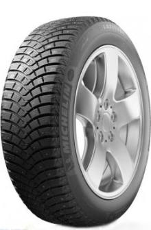 шина Michelin Latitude X-Ice North LXIN2+ 275/40 R20