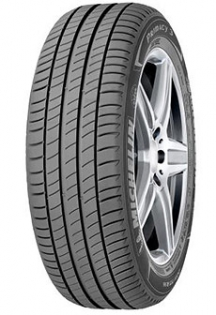 шина Michelin Primacy 3 195/45 R16